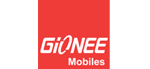 gionee supported by kingo android root