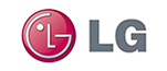 lg supported by kingo android root