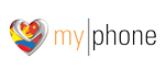myphone supported by kingo android root