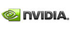 nvidia supported by kingo android root