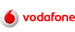 vodafone supported by kingo android root